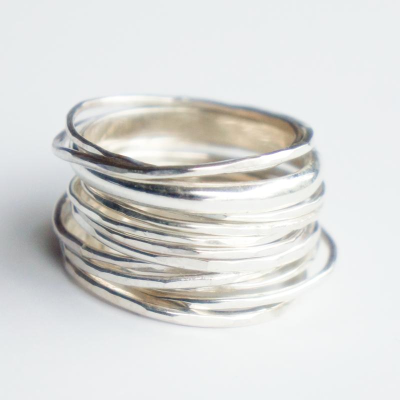 Rings-1