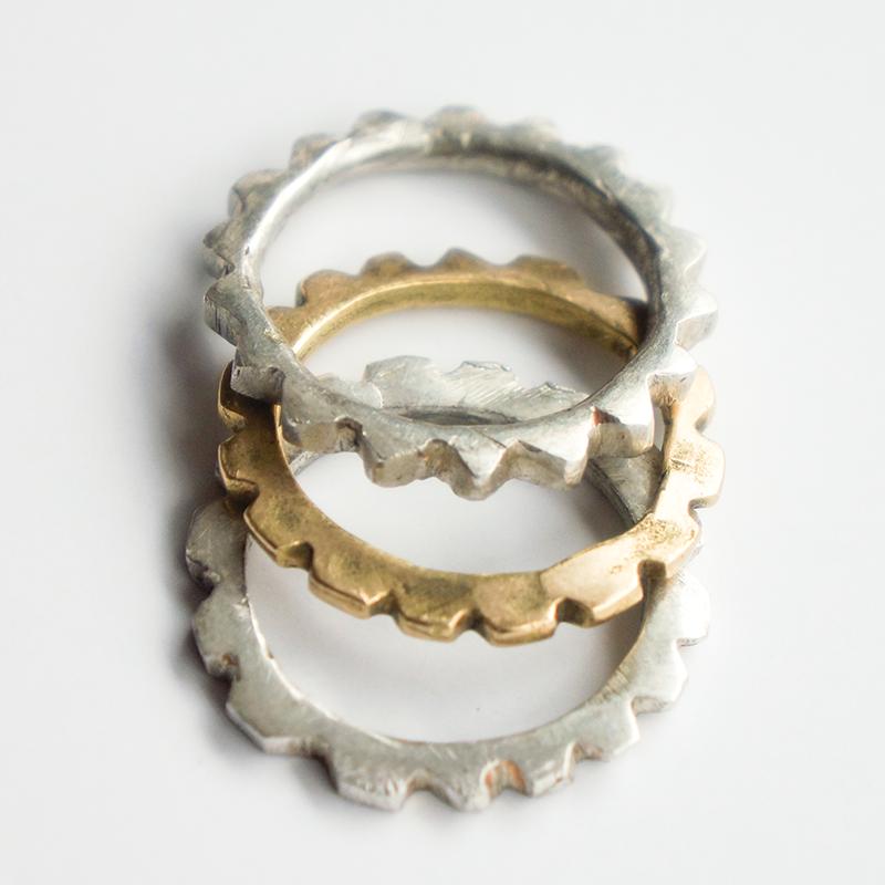 Rings-2